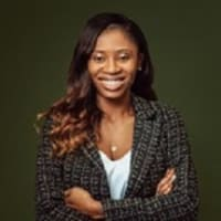 Top Rated Family Law Attorney in Worcester, MA : Akosua Agyepong