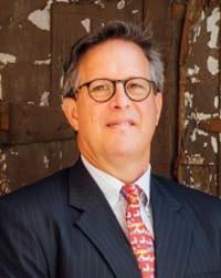 Top Rated Intellectual Property Litigation Attorney in Pleasant Ridge, MI : Michael A. Lisi