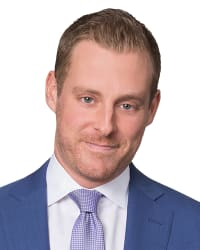 Top Rated Personal Injury Attorney in Philadelphia, PA : Jeffrey P. Goodman