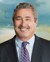 Top Rated Family Law Attorney in Newport Beach, CA : Michael A. Morris