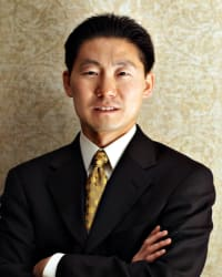 Top Rated Civil Rights Attorney in Los Angeles, CA : Do Kim
