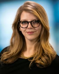 Top Rated Estate Planning & Probate Attorney in Columbia, MD : Meghan McCulloch