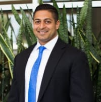 Top Rated Medical Malpractice Attorney in Garden City, NY : Sameer Chopra