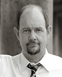 Steven Carlson
