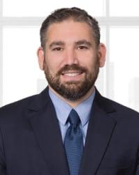Top Rated Personal Injury Attorney in Philadelphia, PA : Matthew Grubman