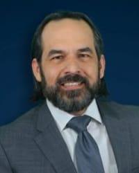 Carlos A. Baradat