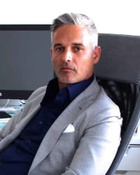 Top Rated Business & Corporate Attorney in Miami Beach, FL : Alexandre Ballerini