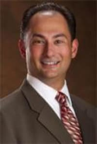 Top Rated Family Law Attorney in Las Vegas, NV : F. Peter James