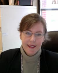 Top Rated Family Law Attorney in Waterbury, CT : Meryl Anne Spat