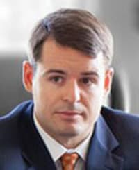 Top Rated Criminal Defense Attorney in Oklahoma City, OK : Dustin S. Phillips