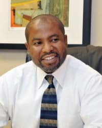 Top Rated Personal Injury Attorney in Houston, TX : Dwaine M. Massey