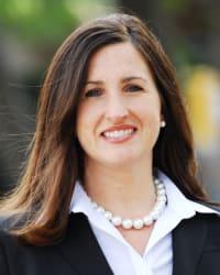 Michelle Lee Beltrano