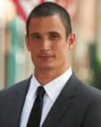 Top Rated Personal Injury Attorney in Newtown, PA : Jeffrey C. Wong
