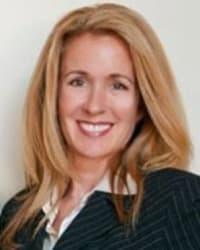Top Rated Employment Litigation Attorney in Redondo Beach, CA : Pam Teren