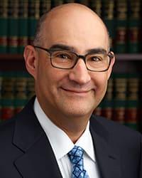 Keith R. Siskind