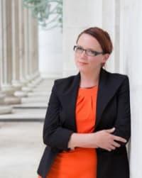 Top Rated Criminal Defense Attorney in Denver, CO : Jennifer E. Longtin