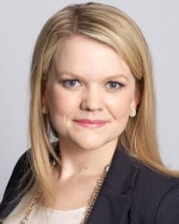 Top Rated Family Law Attorney in Warrenville, IL : Christina M. Martell