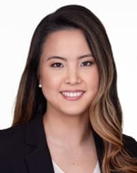 Top Rated Family Law Attorney in Houston, TX : Hee Jin Chang