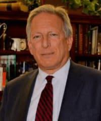 Top Rated Criminal Defense Attorney in Cincinnati, OH : Hal R. Arenstein