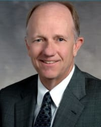 Photo of Mark S. Beveridge
