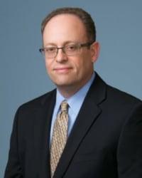 Photo of Eric I. Barrera