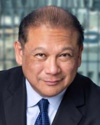 Top Rated Family Law Attorney in Pasadena, CA : Randy W. Medina