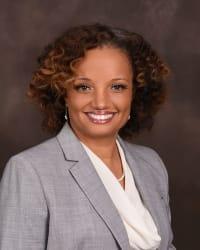 Top Rated Employment & Labor Attorney in Memphis, TN : Tressa V. Johnson