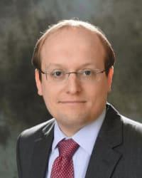 David D. Barnhorn
