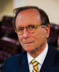 Thomas J. Browning