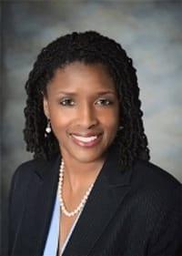 Cheryl L. Alsandor