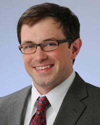David Hoftiezer