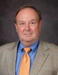Richard Todd Bryant
