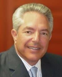 Bruce E. Blumberg