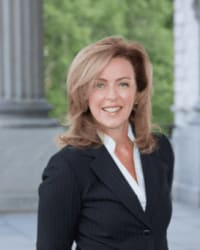 Deborah B. Barbier