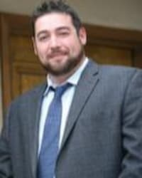 Top Rated Personal Injury Attorney in Albuquerque, NM : Justin P. Pizzonia