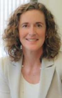 Top Rated Family Law Attorney in New York, NY : Laurie J. McPherson