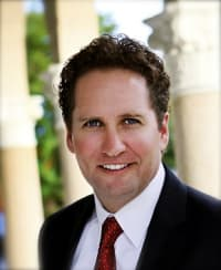 Top Rated Business Litigation Attorney in Naples, FL : James A. Boatman, Jr.