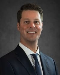 Top Rated Personal Injury Attorney in Orlando, FL : Dane E. Jordan