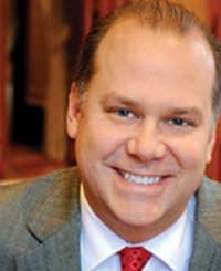 Patrick J. Beirne