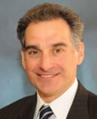 Clifford A. Meirowitz