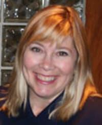 Elizabeth A. Banham