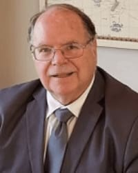 Russell D. Cook