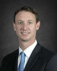 Top Rated Personal Injury Attorney in Fort Myers, FL : Chad T. Brazzeal