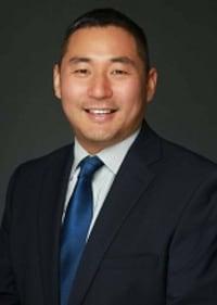 Jimmy C. Chong