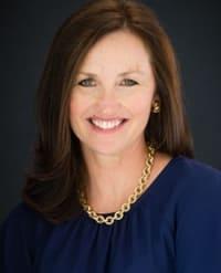 Stacy C. Cordes