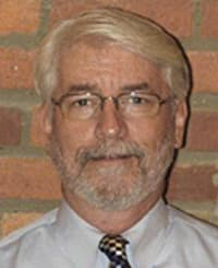 Clifford M. Farrell