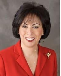 Ilene B. Belinsky