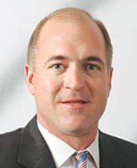 Top Rated Criminal Defense Attorney in West Columbia, SC : Heath Preston Taylor