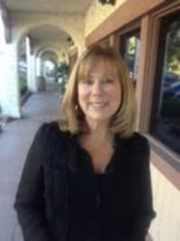 Top Rated Family Law Attorney in Westlake Village, CA : Lisa A. Sale