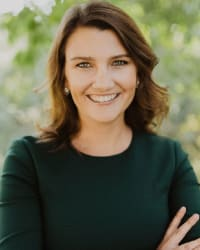 Top Rated Family Law Attorney in Denver, CO : Erika A. Gebhardt